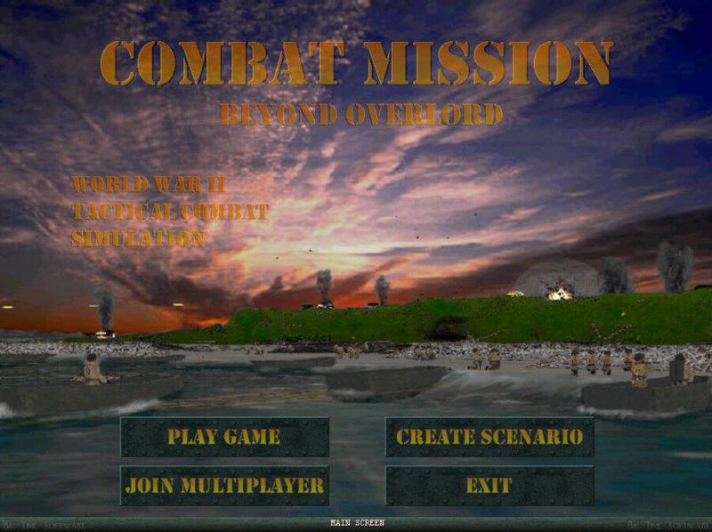 Koch_omaha_beach_interface_cmbo_cmmos4
