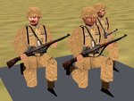 Maximus_german_dak_uniforms_cmbo_cmmos4