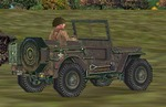 Misc_authors_jeep_cmbo_cmmos4