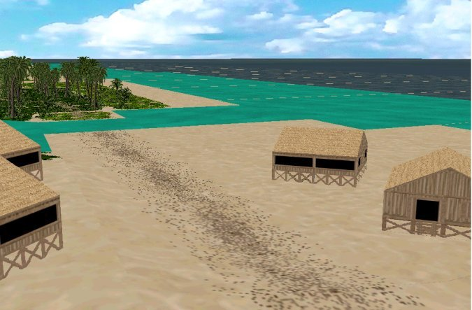 Pacific_terrain_manmade_cmbo_cmmos4
