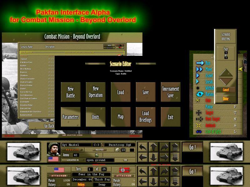Pakfan_camouflage_interface_cmbo_cmmos4