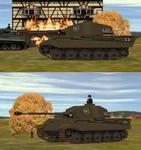 Panzerace_kingtiger_cmbo_cmmos4