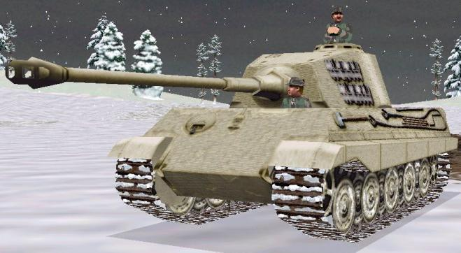 Panzerace_king_tiger_snow_cmbo_cmmos4-1