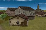 Panzertruppen_buildings_cmbo_cmmos4