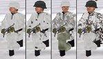Scipio_german_uniforms_winter_cmbo_cmmos4
