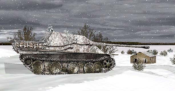 Sddog_jagdpanther_snow_cmbo_cmmos4