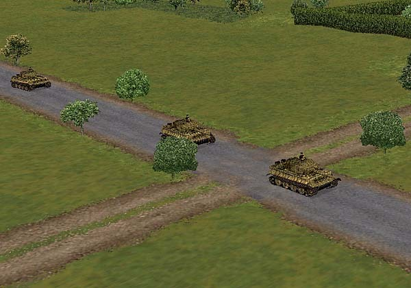 Sddog_toms_field_path_roads_cmbo_cmmos4