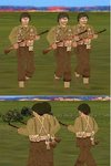 Singer_us_army_uniforms_cmbo_cmmos4