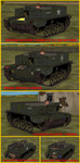 Sp_universal_carrier_cmmos4