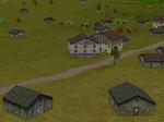 Tanksalot_buildings_cmbo_cmmos4
