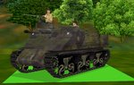 Tiger_m7_priest_black_camo_cmbo_cmmos4