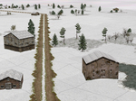W_envir_terr_snow_grid_cmbo_cw_mfred