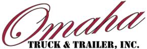Ames Charisma Arabian Horse Association Of Arizona