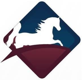 Scottsdale Arabian Horse Show Arabian Horse Association