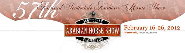 Show results arabian scottsdale Scottsdale Arabian