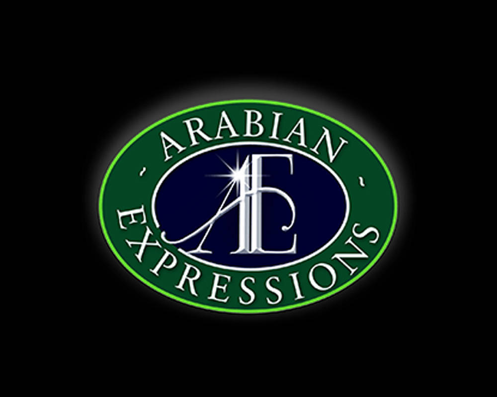 New Partnership with Arabians LTD