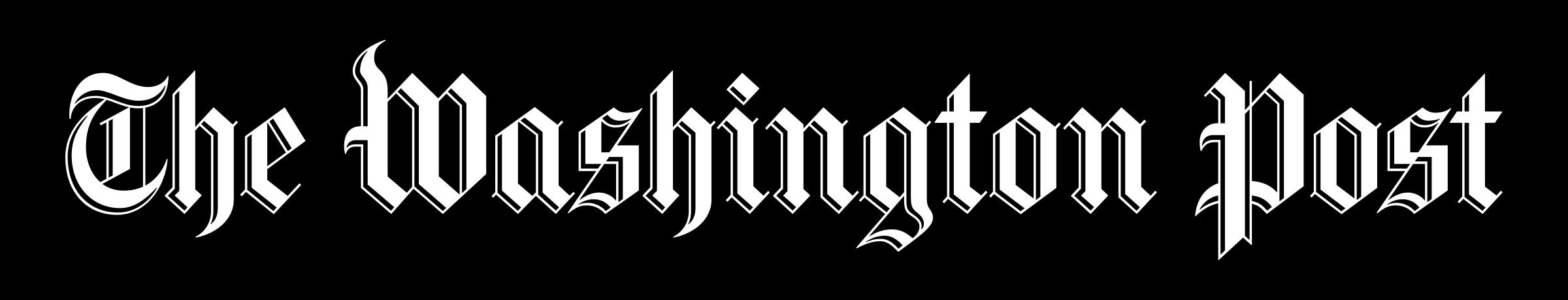washington-post-logo-white.png?mtime=20180813150256#asset:21268