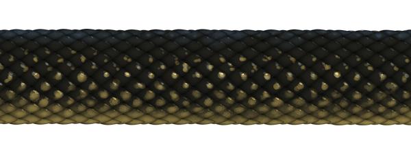 snake speckles