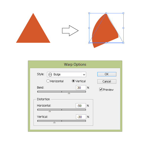 how to make a pdf smaller illustrator