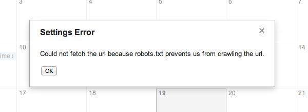 how to add an icloud calendar to google calendar