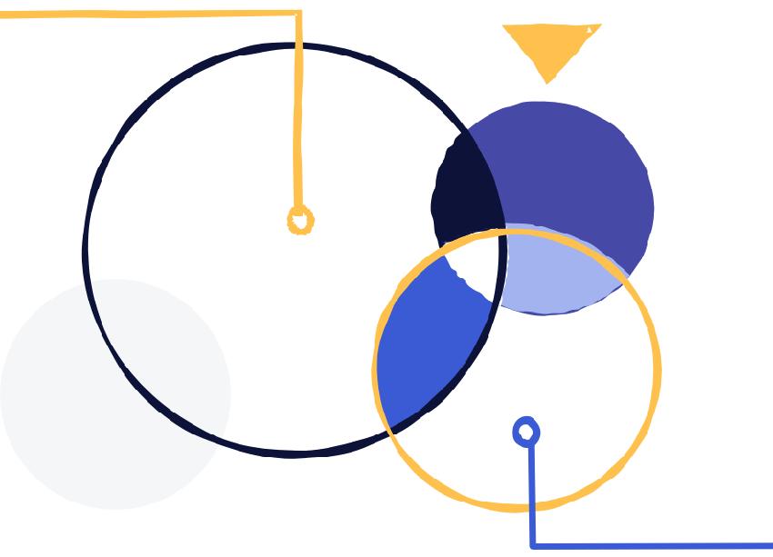 Polaris Design System Illustration