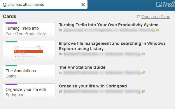 search-in-trello