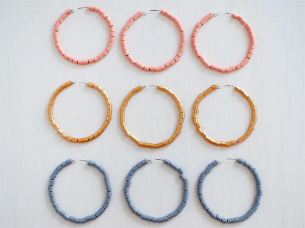 Make a Stunning Braided Cuff Bracelet With Hama Beads