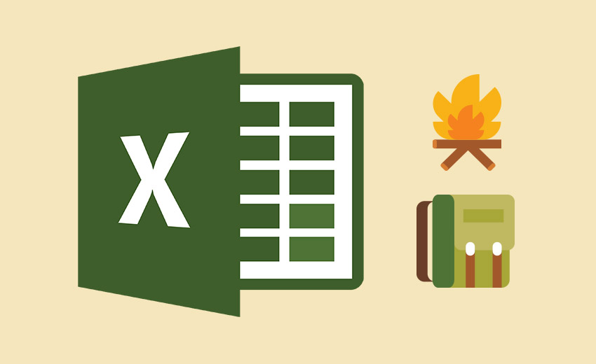 How to Make Excel Formulas - Bootcamp