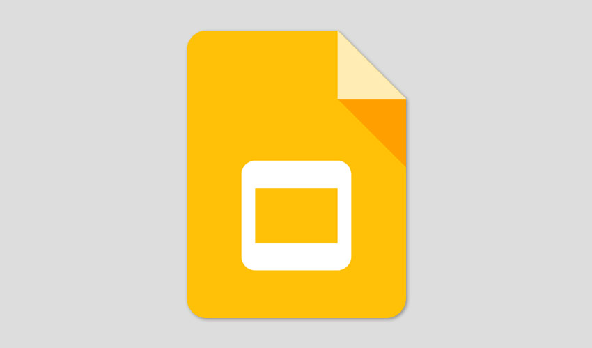 how to use google slides ultimate tutorial guide envato tuts