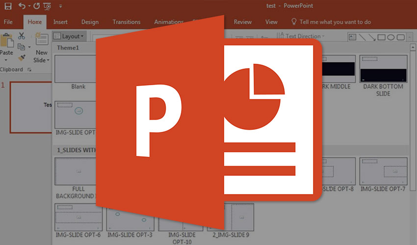 How do you currently use PowerPoint Ready to take it further