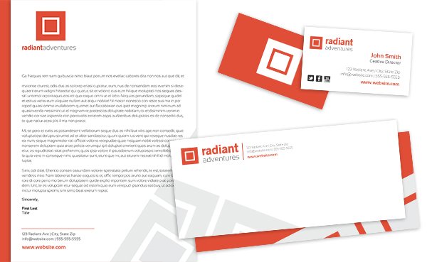 How to Create Multiple Page Sizes in One Adobe InDesign File