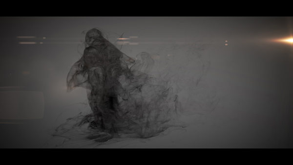 how to create smoke in after effects cs3