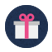 Birthday icon2