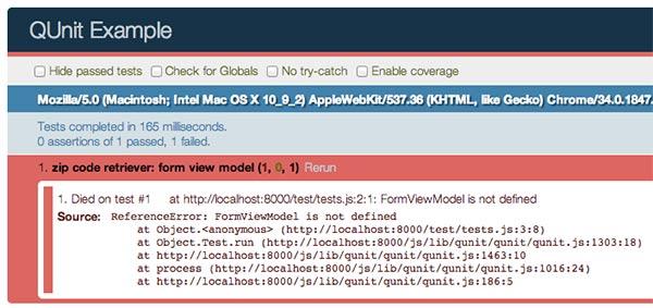 https://s3.amazonaws.com/cms-assets.tutsplus.com/uploads/users/45/posts/21021/image/qunit-first-fail.jpg