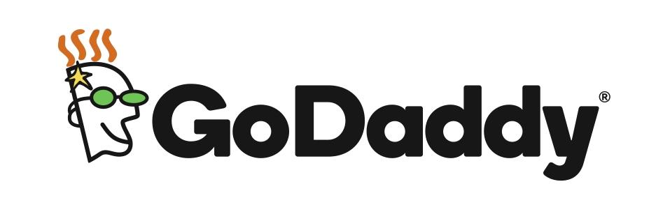 Gd Logos 20181 Copy