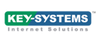 Key  Systems  Tm  Logo Klein