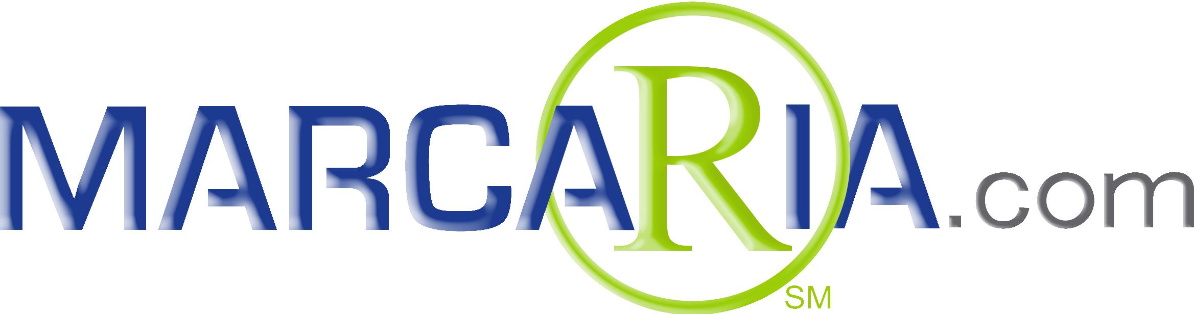Logo Marcaria Registry