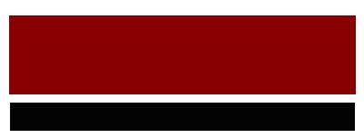 Encirca Logo1