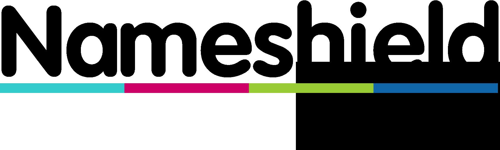Nms Logo Rvb Fw