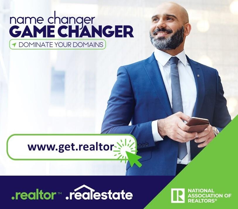 Name Changer Image