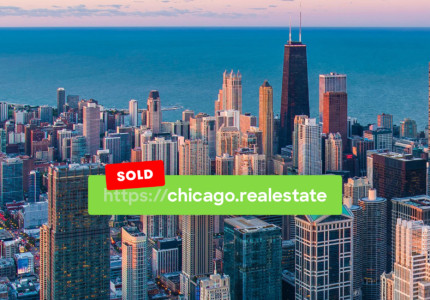 Chicago Realestate 2