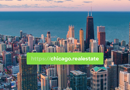 Chicago Realestate