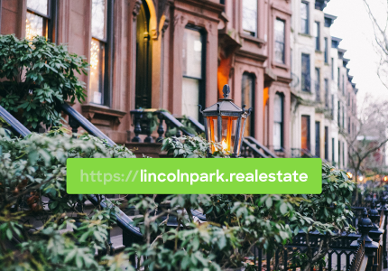 Lincolnpark Realestate