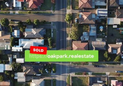 Oakpark Realestate 2