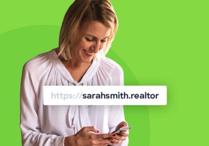 Sarahsmith Realtor