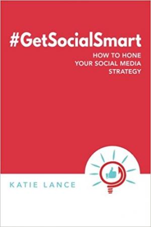 Get Social Smart