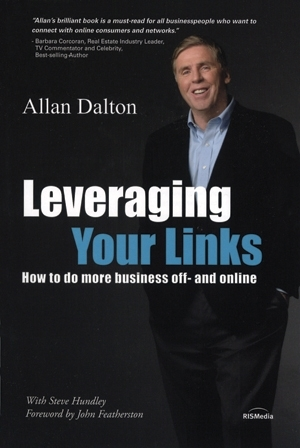 Leveraging Your Links