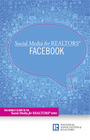 Social Media For Realtors® Facebook Download