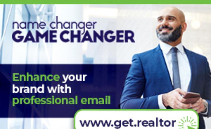 Newsletter Graphics 300 X250 Ad3