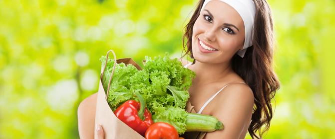 Nutrition Sensor Testimonials
